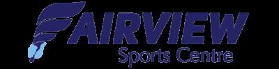 Fairview Sports Centre